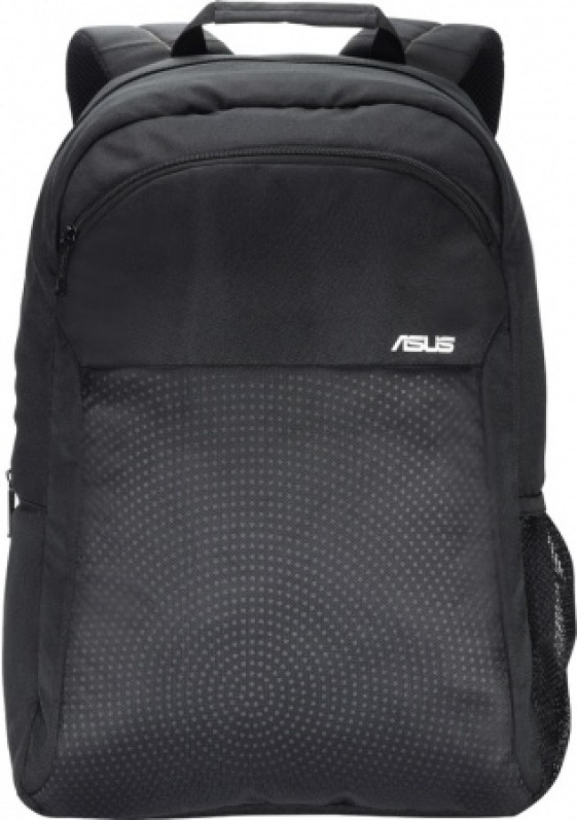 Чанта за лаптоп ASUS Argo 14-16