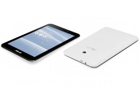Цена ASUS FonePad 7 FE170CG Dual SIM