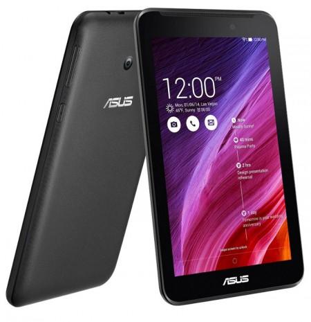 Снимки на ASUS FonePad 7 FE170CG Dual SIM
