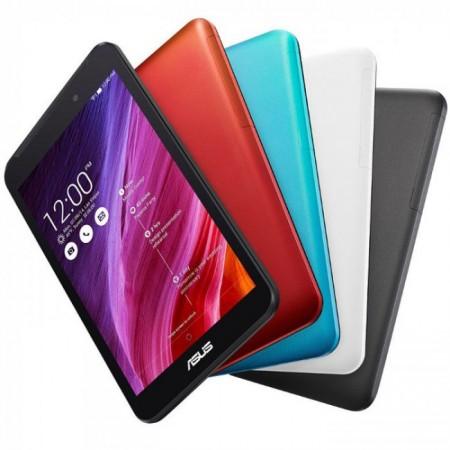 ASUS FonePad 7 FE170CG Dual SIM