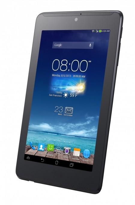 Таблет ASUS Fonepad 7 ME175CG 8GB 3G