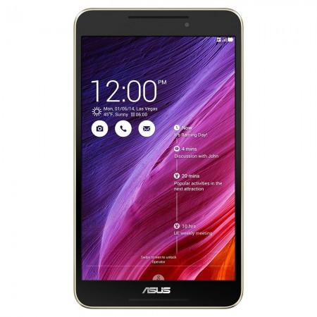 Таблет ASUS Fonepad FE380CG Dual SIM 8GB 3G