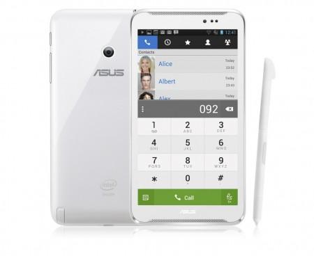 Таблет ASUS Fonepad Note FHD6 (ME560CG)