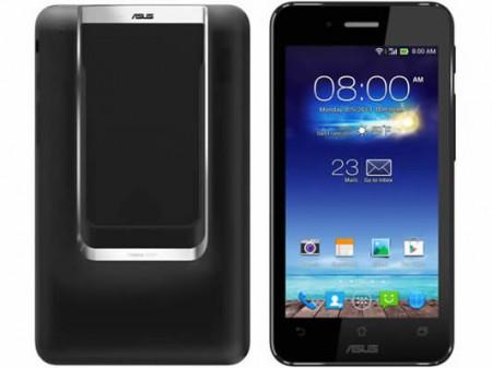 ASUS PadFone mini PF400CG Dual SIM