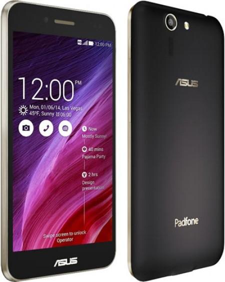 Цена на ASUS PadFone S PF500KL
