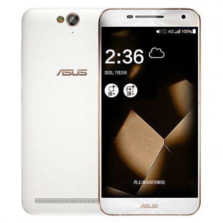Смартфон ASUS Pegasus 2 Plus X550 Dual SIM