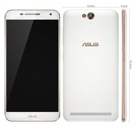 Цена ASUS Pegasus 2 Plus X550 Dual SIM