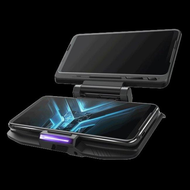 Снимки на ASUS ROG Phone 3 III  ZS661KS DUAL