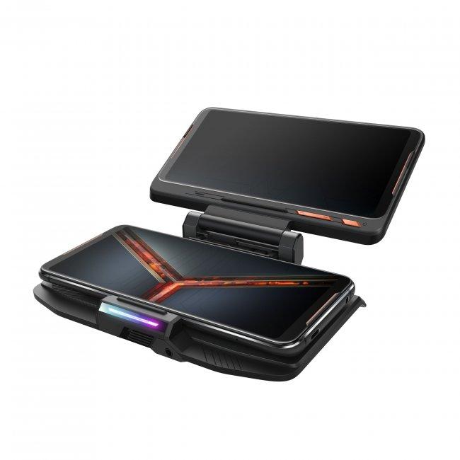 ASUS ROG Phone II DUAL ZS660KL