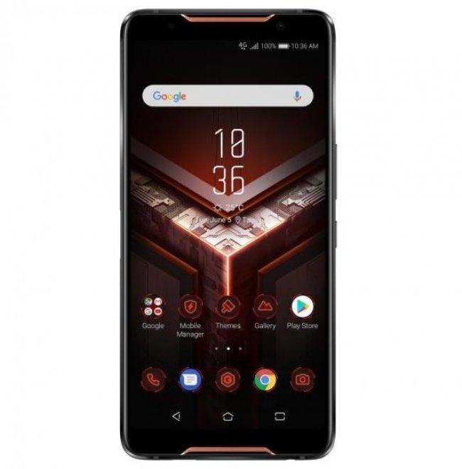 Цена ASUS ROG Phone ZS600KL DUAL