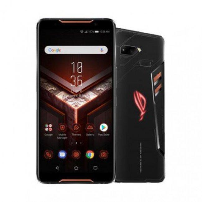 ASUS ROG Phone ZS600KL DUAL