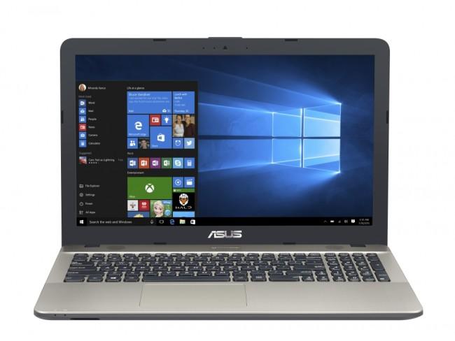 Лаптоп ASUS VivoBook Max X541UA-GO1345