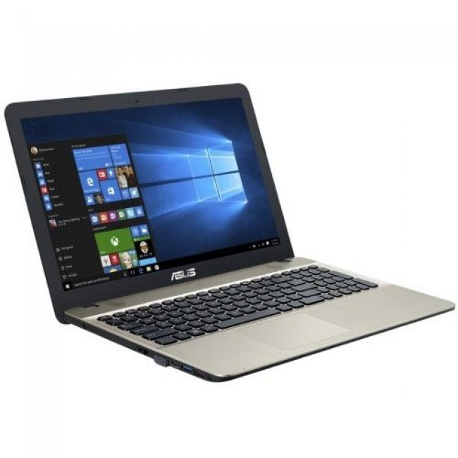 Лаптоп ASUS VivoBook Max X541UV-XX805