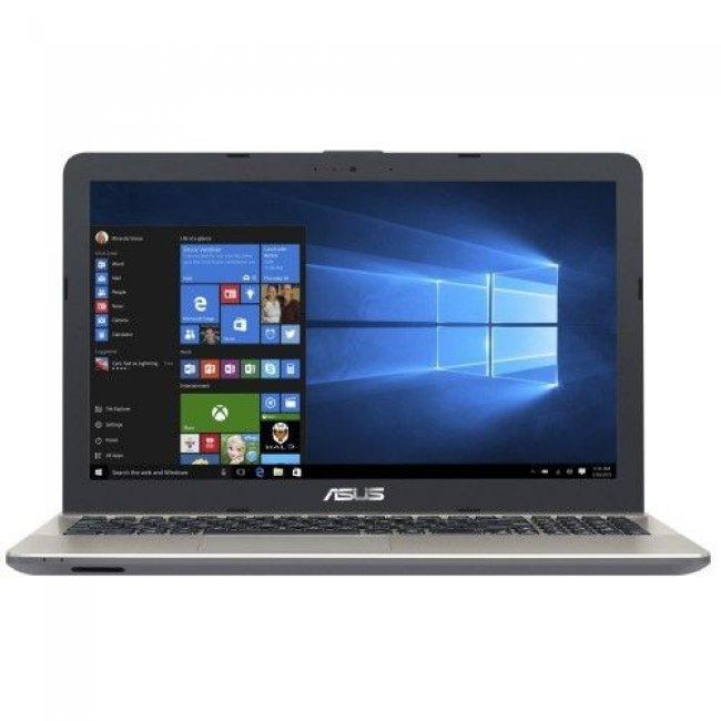 Цена на ASUS VivoBook Max X541UV-XX805