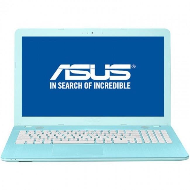 Лаптоп ASUS X541UV-GO1201
