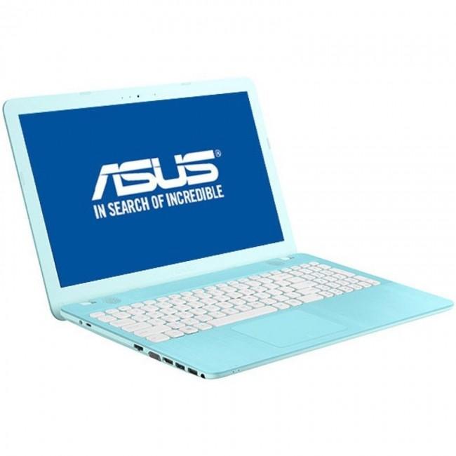 Цена на ASUS X541UV-GO1201
