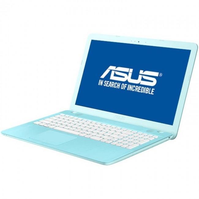 Цена ASUS X541UV-GO1201