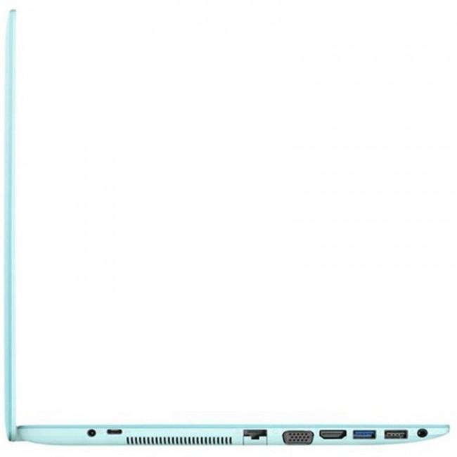 ASUS X541UV-GO1201