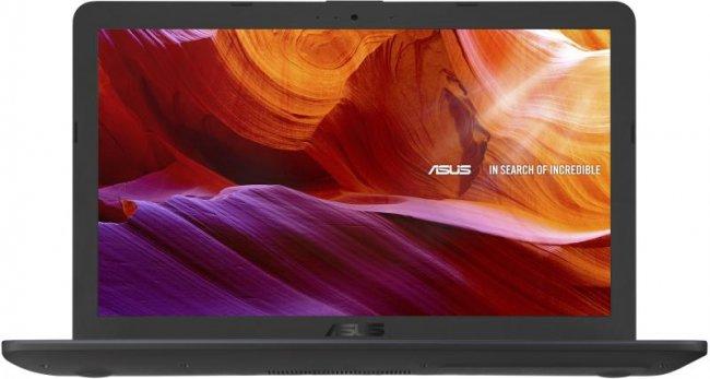 ASUS X543UA-DM1469