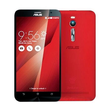 Снимка на ASUS Zenfone 2 4G LTE ZE500