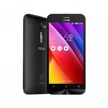 ASUS Zenfone 2 4G LTE ZE500 Снимка