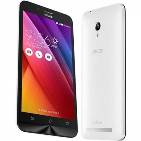 Смартфон ASUS Zenfone 2 GO ZC500TG Dual SIM
