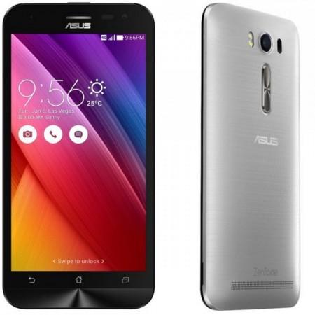 Цена ASUS Zenfone 2 Laser ZE500KL Dual SIM