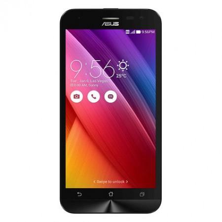 Цена на ASUS Zenfone 2 Laser ZE550KL Dual SIM
