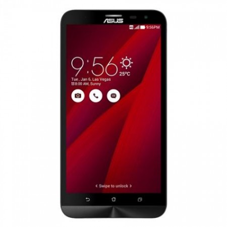 Смартфон ASUS Zenfone 2 Laser ZE601KL