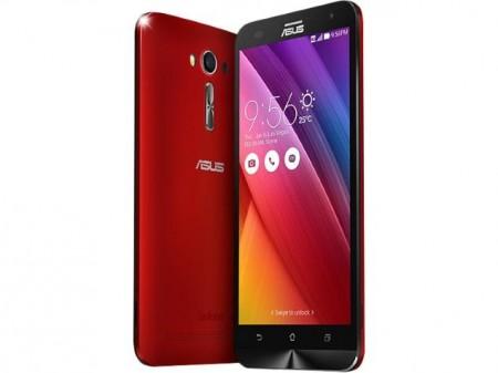 Цена на ASUS Zenfone 2 Laser ZE601KL