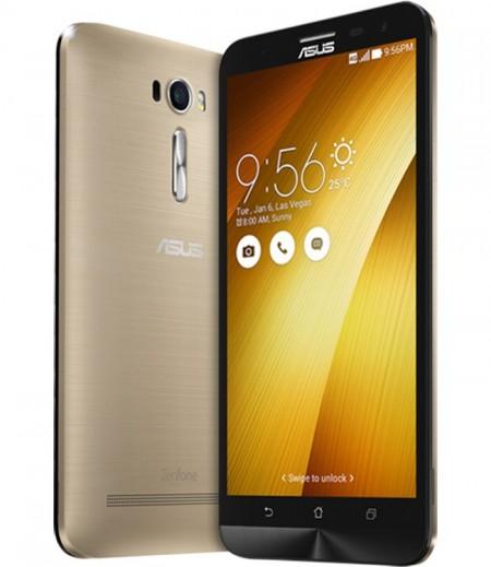 Цена ASUS Zenfone 2 Laser ZE601KL