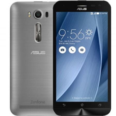 ASUS Zenfone 2 Laser ZE601KL Снимка
