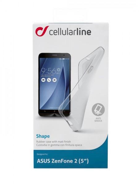 Калъф за ASUS ZenFone 2 Shape