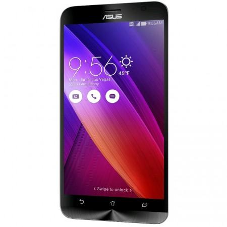 Asus ZenFone 2 Dual SIM 16GB ZE550ML twee simkaarten ...