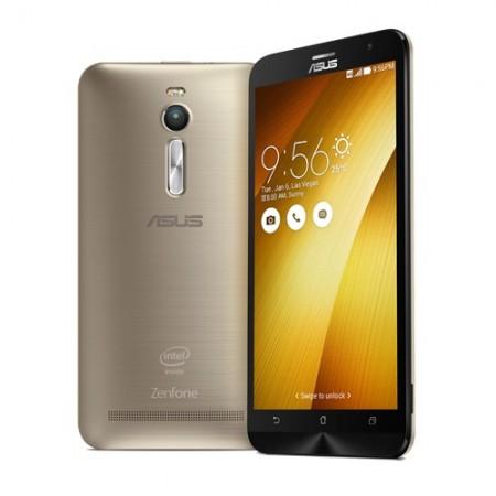ASUS Zenfone 2 ZE550ML Dual SIM 4G LTE