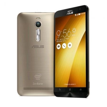 Цена на ASUS Zenfone 2 ZE551ML Dual SIM