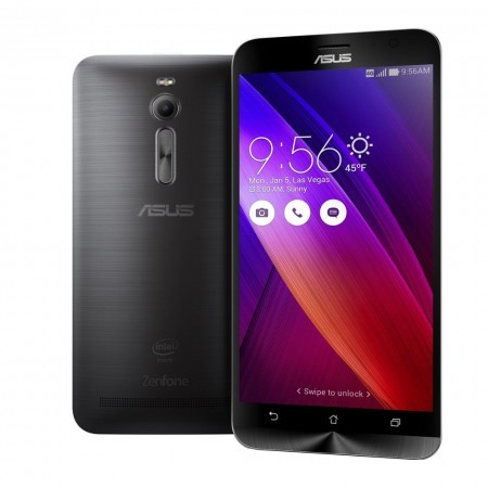 ASUS Zenfone 2 ZE551ML Dual SIM