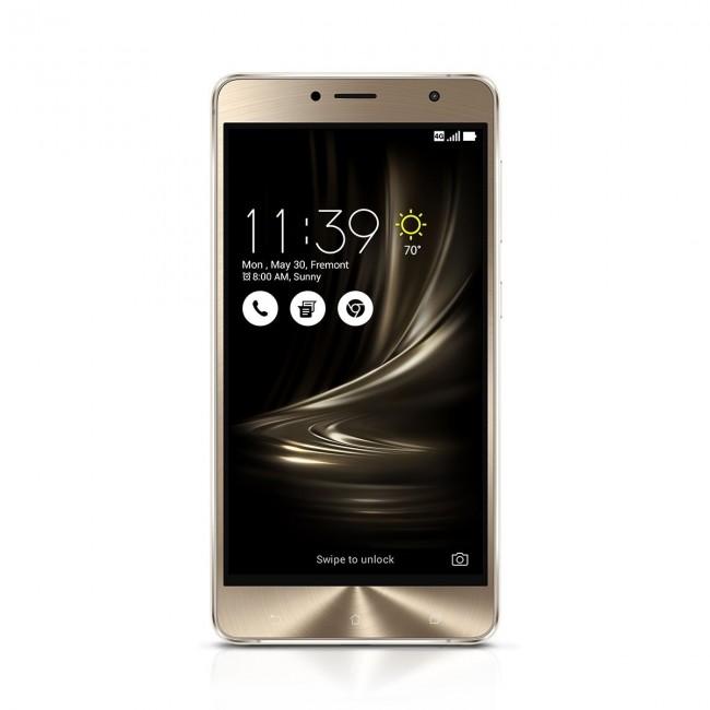 Смартфон ASUS Zenfone 3 Deluxe 5.5 ZS550KL Dual SIM