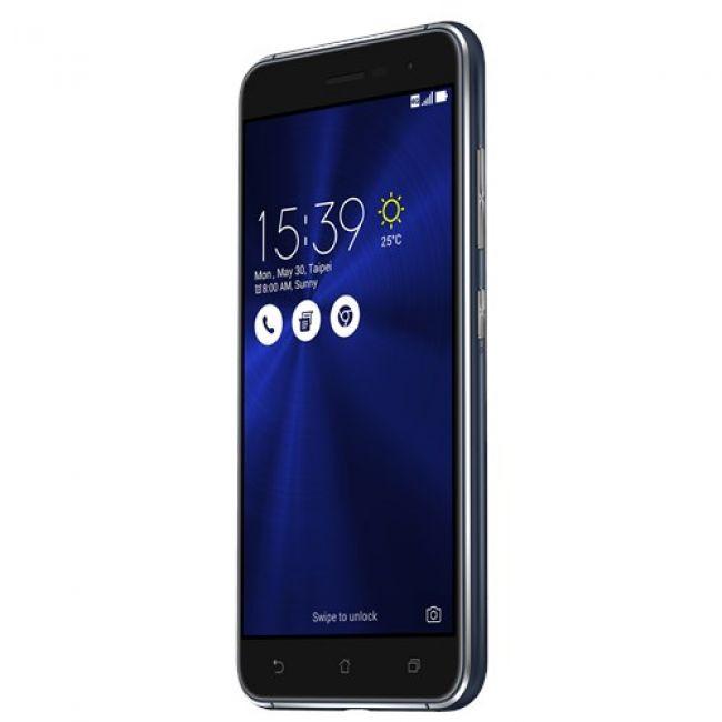 Цена ASUS Zenfone 3 ZE520KL Dual SIM