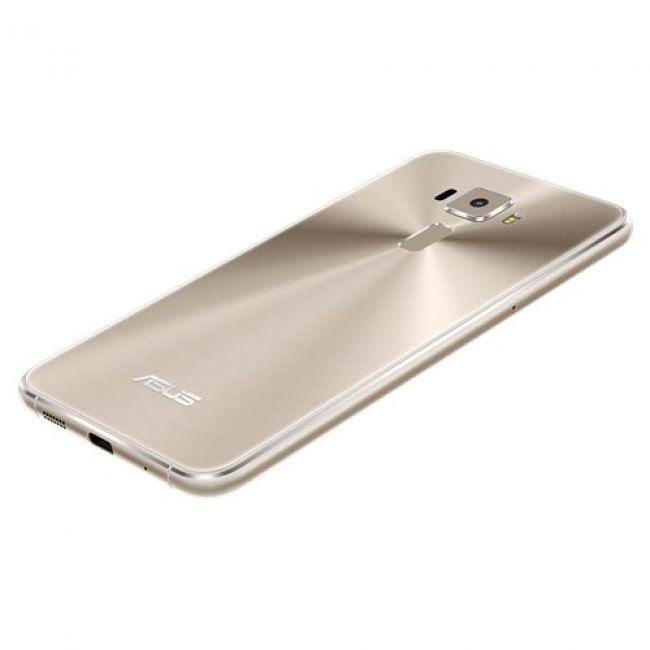 ASUS Zenfone 3 ZE520KL Dual SIM Снимка