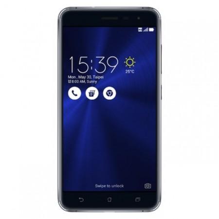 Цена ASUS Zenfone 3 ZE552KL Dual SIM