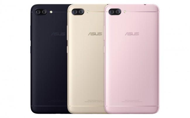Цена на ASUS Zenfone 4 Max ZC554KL