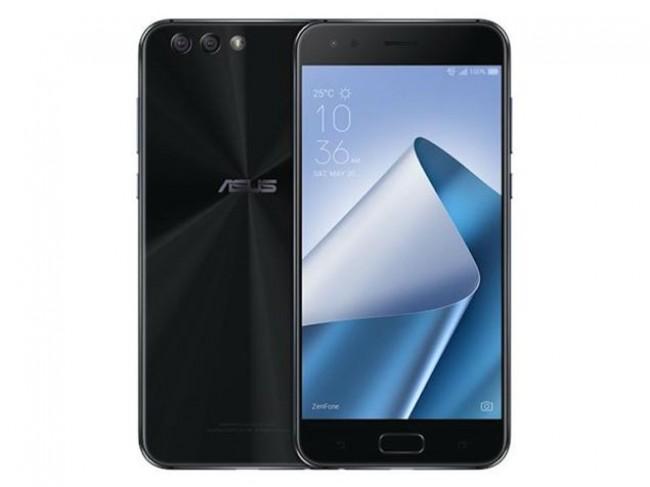 Смартфон ASUS Zenfone 4 Pro ZS551KL