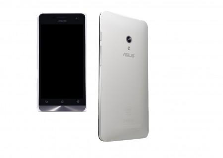 Смартфон ASUS ZenFone 5 A500KL 4G LTE