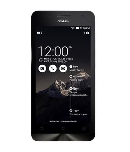 ASUS ZenFone 5 A501CG Dual SIM