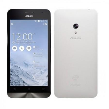 Снимка на ASUS ZenFone 5 A501CG Dual SIM