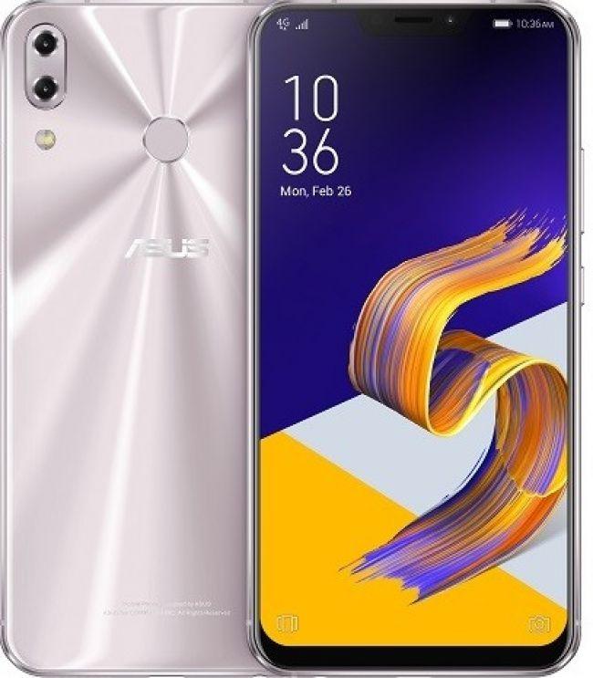 Смартфон ASUS Zenfone 5z ZS620KL