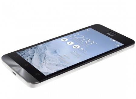 Смартфон ASUS ZenFone 6 A601CG Dual SIM