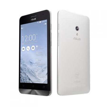 Цена на ASUS ZenFone 6 A601CG Dual SIM