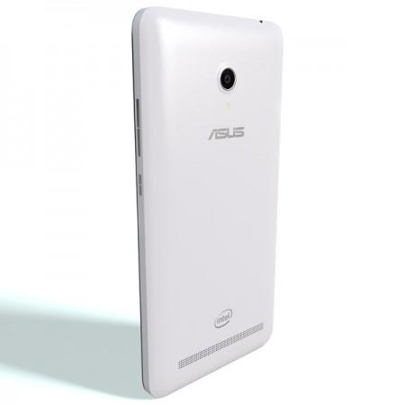 Цена ASUS ZenFone 6 A601CG Dual SIM